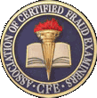 Philadelphia Area Chapter - Certified Fraud Examiners